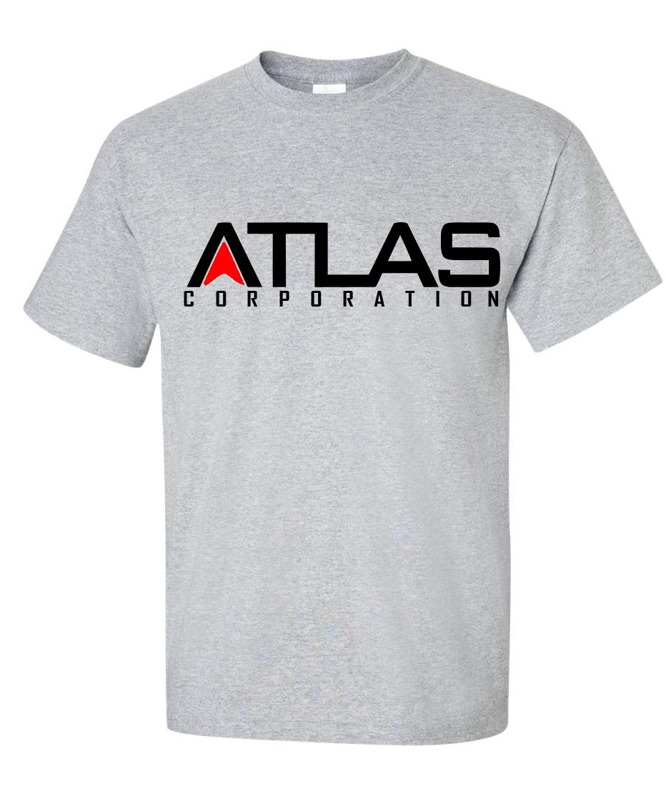 Atlas Search LLC in New York, NY | Company Info & Reviews