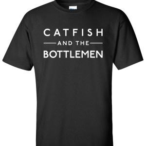 catfish-and-bottlemen-black