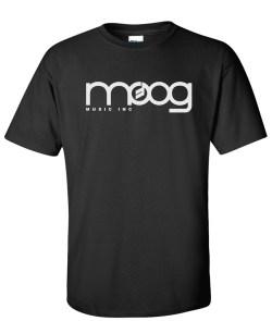 moog-music-black