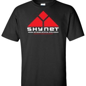 skynet-terminator-black
