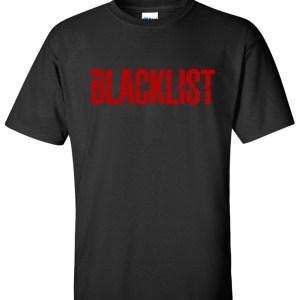 the-blacklist-black