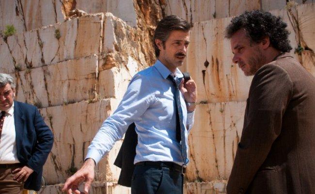 Replica Commissario Maltese Dove Vedere In Streaming La