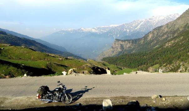 O fotografie realizata de Vali, in India, 2014