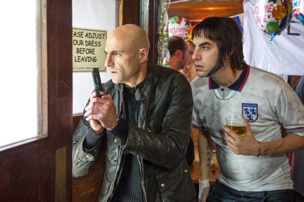 the-brothers-grimsby-