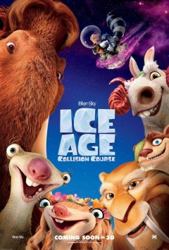 ice-age-collision-course-