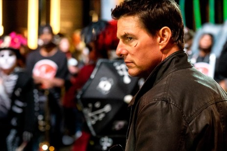 jack-reacher-never-go-back-
