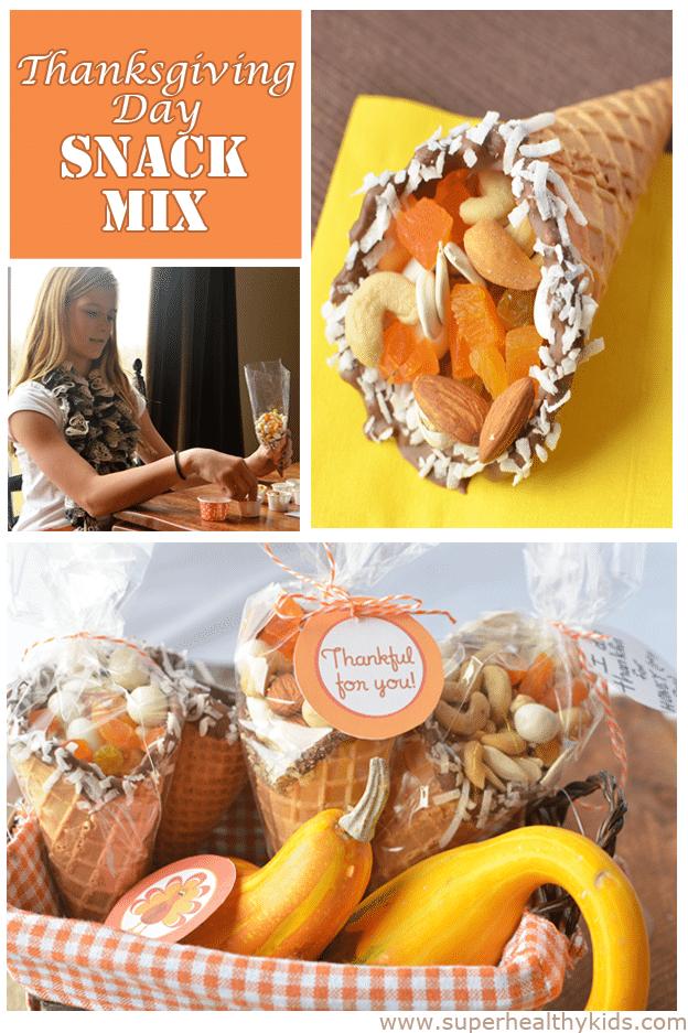 Easter Egg Cake Ideas