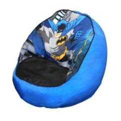 Superhero Bean Bag Chair Throne Cheap Batman - Collection