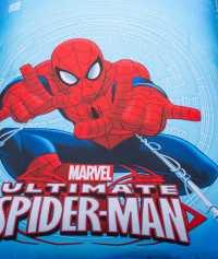 Marvel Ultimate spider