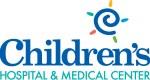 Childrens_PrimaryWithSlogan_6cSPOT