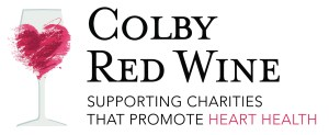 Colbyred_logo_with_tagline
