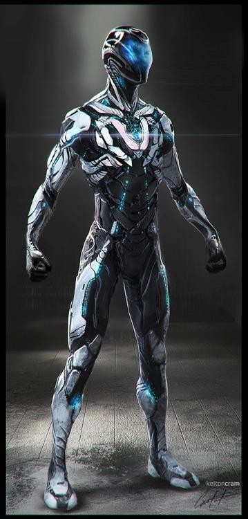 New Images Concept Art from the LiveAction Max Steel Movie Revealed  ComingSoonnet