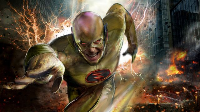 reverter flash2-640