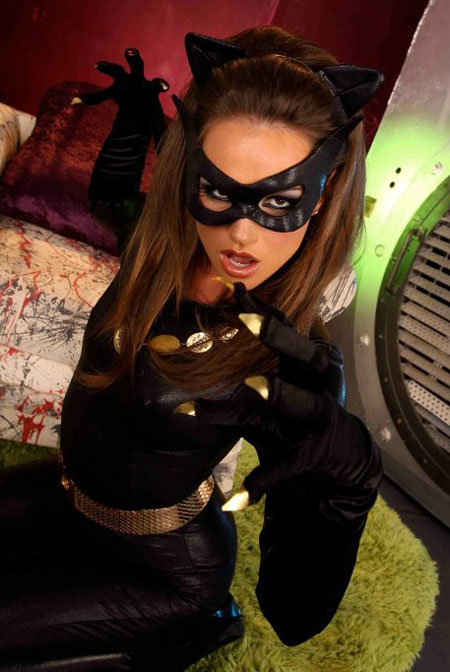 Tori Black As Wonder Woman - Superheroine Blog-2117