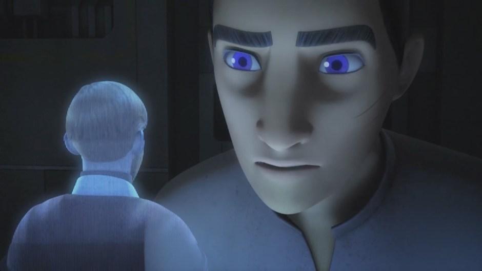 star-wars-rebels-season-3-midseason-trailer-01