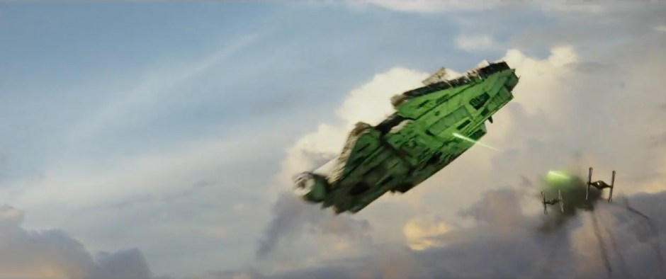 5-whos-flying-the-millenium-falcon
