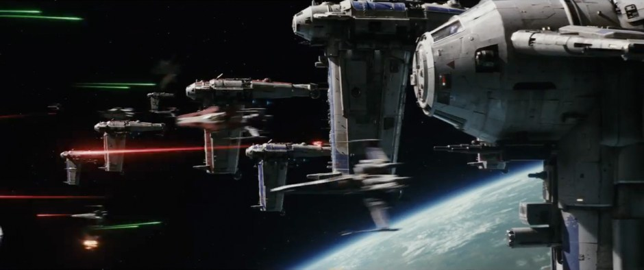 6-what-are-these-new-large-rebel-ships