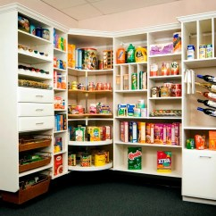 Kitchen Pantry Ideas Millwork Cabinets 21 Cool 4 Tips To Design Superhit Stylish Storage