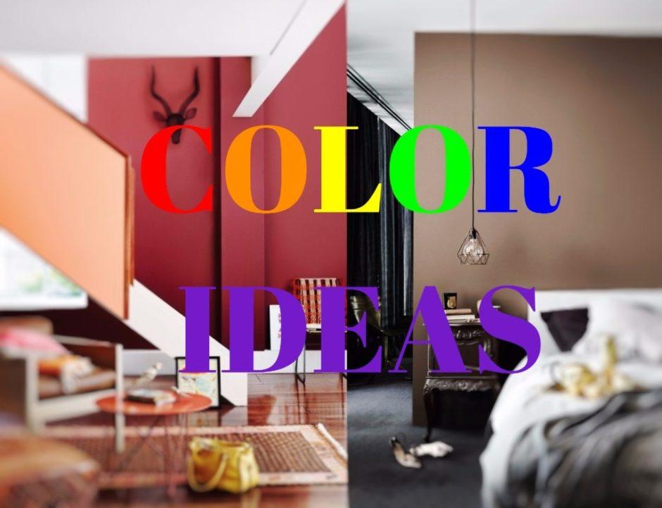 25 Color Ideas To Paint Your House By Dulux PaintSuper Hit Ideas