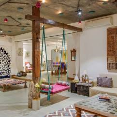 Traditional Indian Living Room Designs Curtains Design 25 Eclectic Ideas You Will Love 17