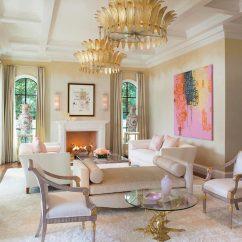Mediterranean Living Room Matching Furniture Sets 10 Exotic Design Ideas Classic White