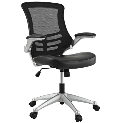LexMod Attainment Office Chair
