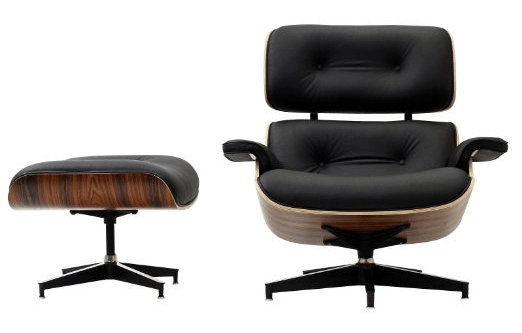 Eames Lounge Stoel Replica.Which Eames Lounge Chair Replica Is The Best Superhomeoffice Com