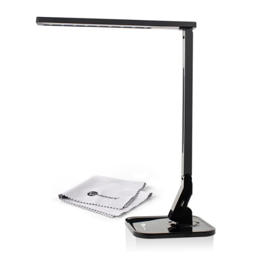 TaoTronics® Elune TT-DL01 Dimmable LED Desk Lamp