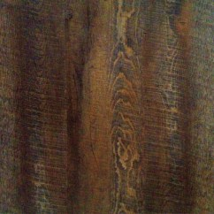 Espresso Shaker Kitchen Cabinets Small Table Sets Reclaimed Wood Kentucky Sawcut Series Luxury Vinyl ...