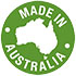made-in-australia-70x70