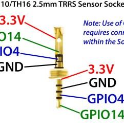 sonoff th sensor pinout [ 1920 x 1080 Pixel ]
