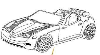 Honda Gx160 Wiring Diagram Honda Xr400 Wiring Diagram