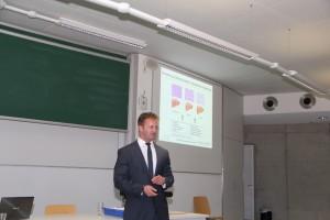 Die Nicht-Alkoholische Fettlebererkrankung von Dr. Torsten Albers