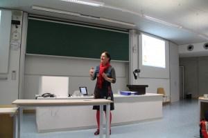 Ernährung und Krebs von Prof. Dr. Ulrike Kämmerer