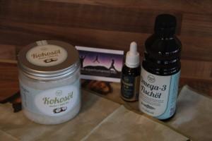 Die Produkte