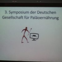 3. Symposium