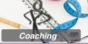 Coaching und Erfahrungsaustausch