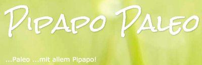 pipapopaleo.de logo