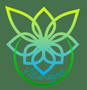 Vitaragna 100% Premium Qualität: Für Ihre Gesundheit und mehr Energie