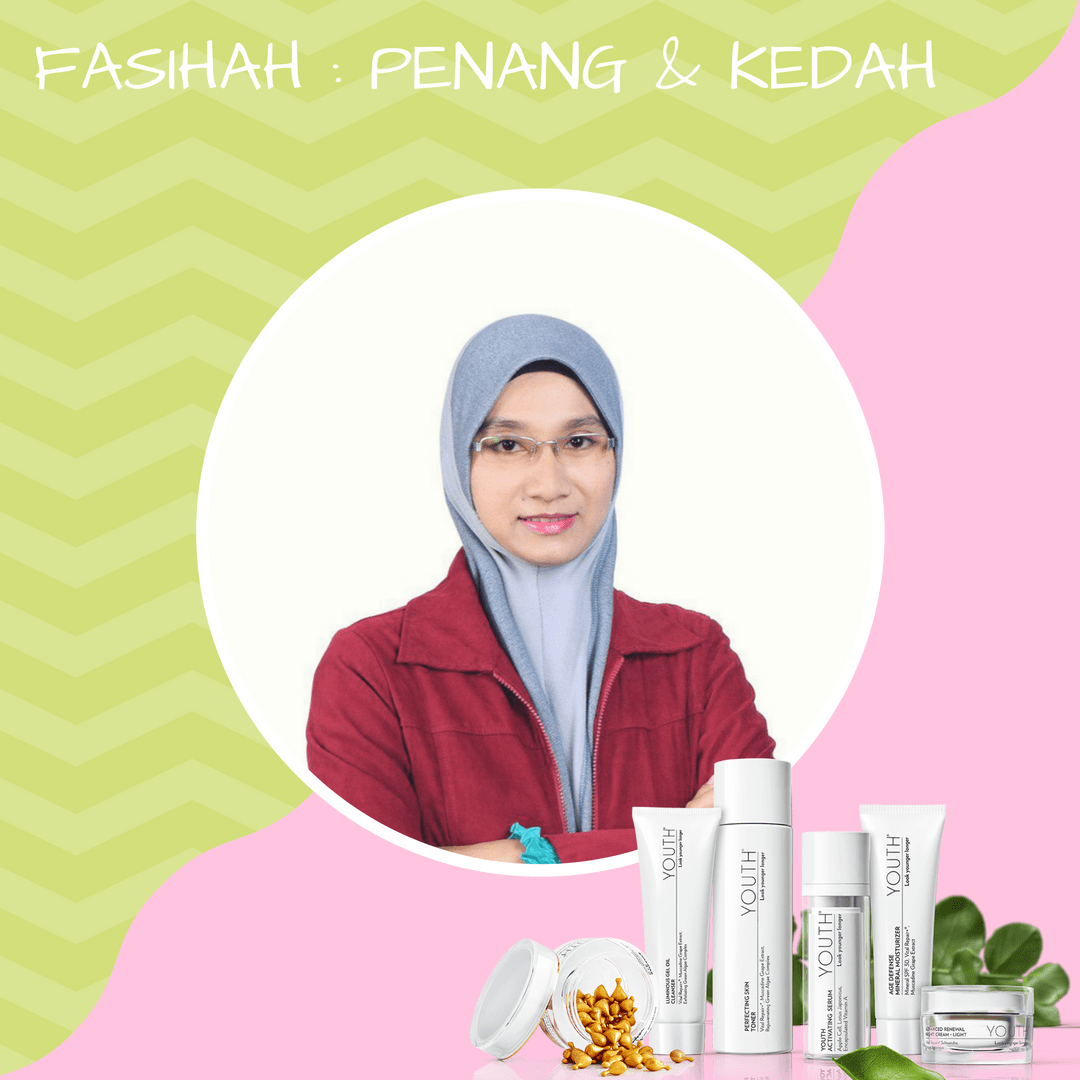 PENGEDAR YOUTH SHAKLEE MALAYSIA, YOUTH SHAKLEE SKIN CARE, SHAKLEE YOUTH SKIN CARE, YOUTH SKINCARE SHAKLEE 16