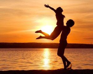 en güzel aşk sözleri en güzel aşk cümleleri en güzel aşk şiirleri sevgiliye söylenebilecek aşk sözleri romantik sözler sevgi sözleri 3(1)