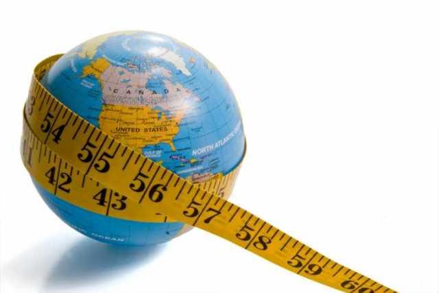 fat-environmental-sustainability-threat_18612
