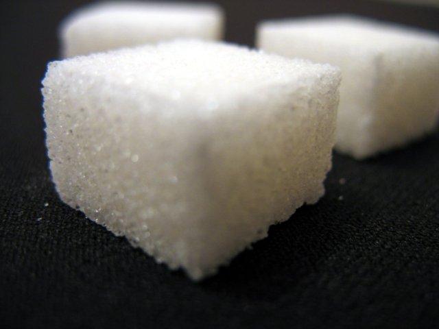 sugar-cube-