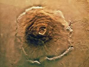volcano-mars-found