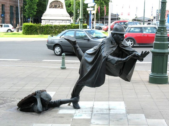 worlds-most-creative-statues-13