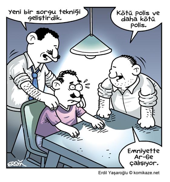 karikatur_1