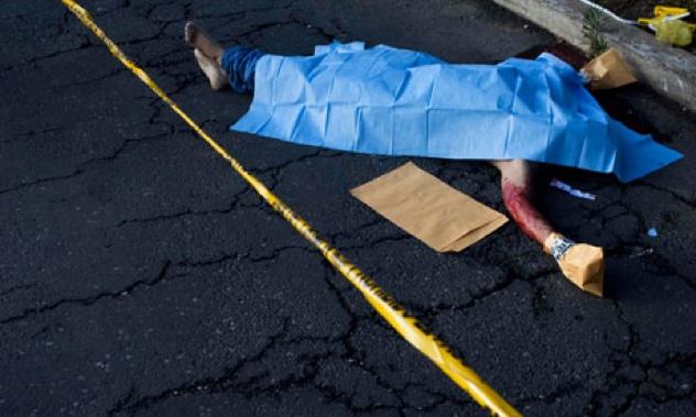 A-murder-victim-in-Guatem-007