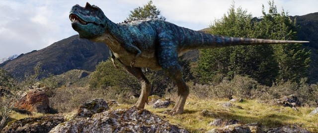 Walking_with_Dinosaurs_Gorgosaurus