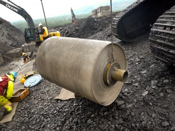 concrete-canvas-roll-600x450