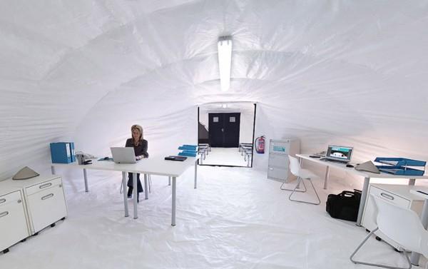 concrete-canvas-shelter-interior-600x377
